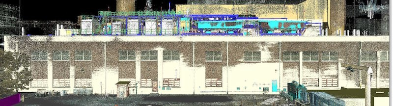 laser-scanning-4.JPG
