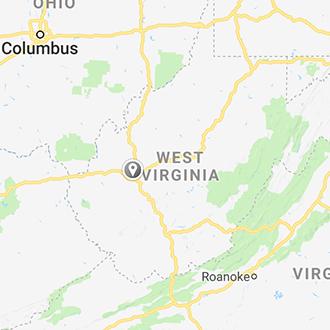 map-west-virginia.jpg