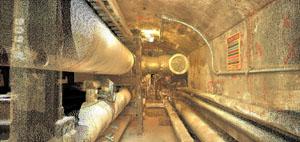Underground Utility Tunnels3.jpg