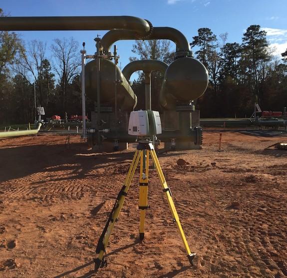 3d-laser-scanning-5.jpeg