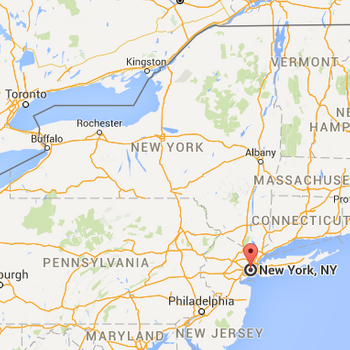 New_York_Map.png