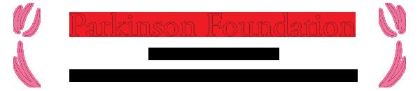 pfnwo logo.png