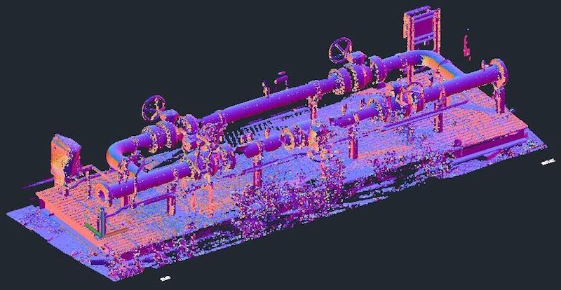 natural-gas-skids-5.jpg