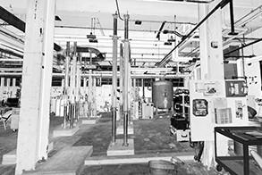 university-boiler-house-3 - Copy.jpg