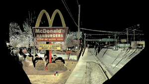 McDonalds_Sign_Colorized_Point_Cloud.jpg