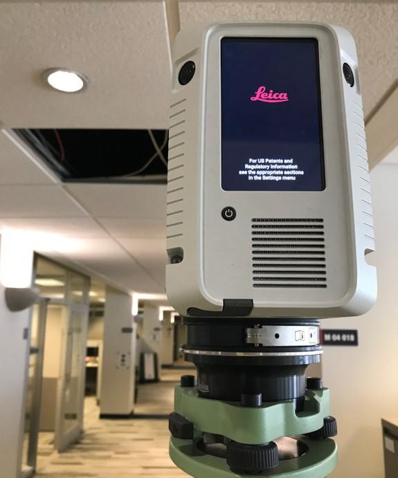 3d-laser-scanning-7.JPG