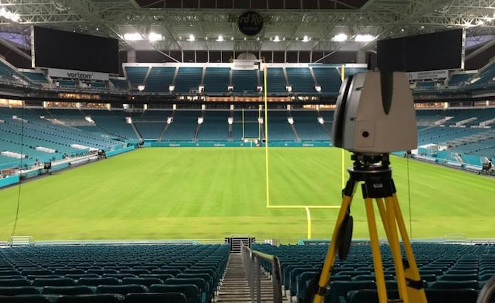 hard-rock-stadium-3d-laser-scanning-4.jpg
