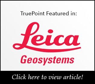 news-leica.jpg