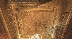 NY_Ceiling.jpg