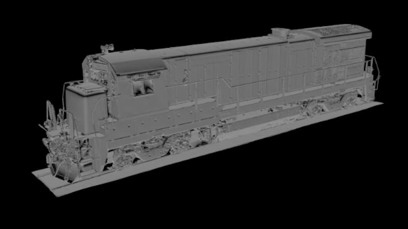 locomotive-3.png