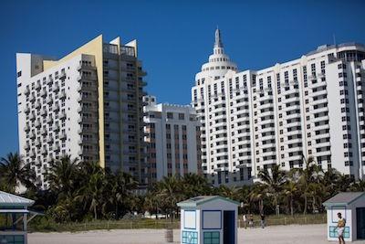 Florida-Miami.jpg