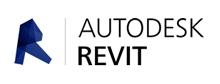 Software_Revit.jpg