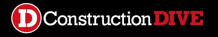 logo-construction-dive.jpg