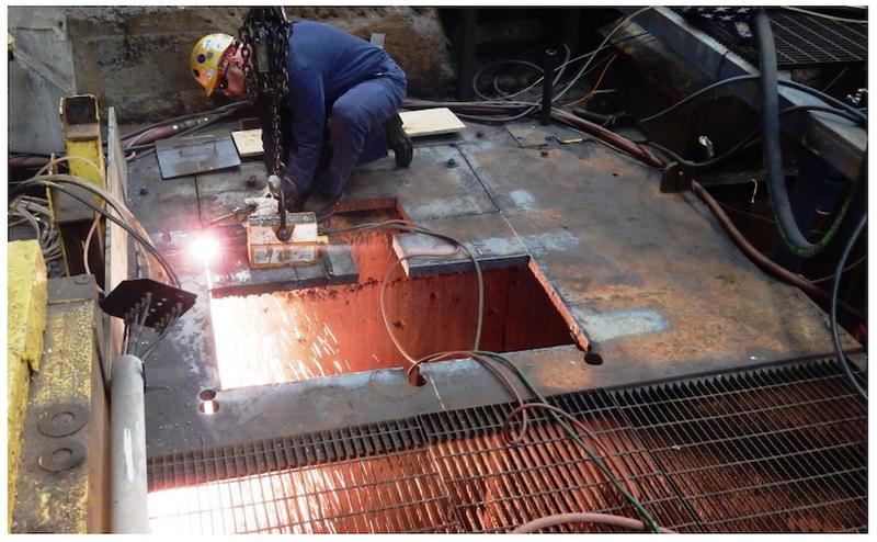 Torch Cut Steel.png