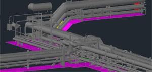 Underground Utility Tunnels1.jpg
