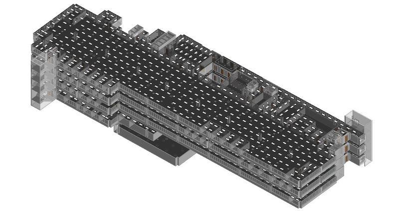 3d-laser-scanning-building-modernization-3.JPG