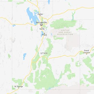 map-utah.jpg