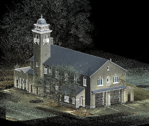 Model_with_Point_Cloud_Overlay_2.jpg