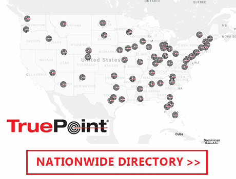Newsletter Nationwide Directory