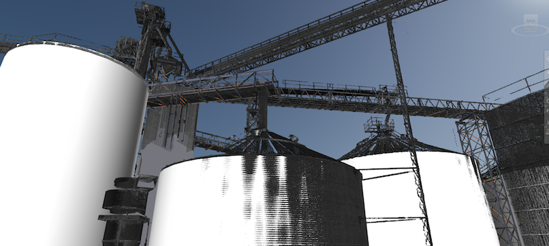 grain-elevator-from-ground.PNG
