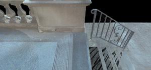 architecture-louisville-water2.jpg