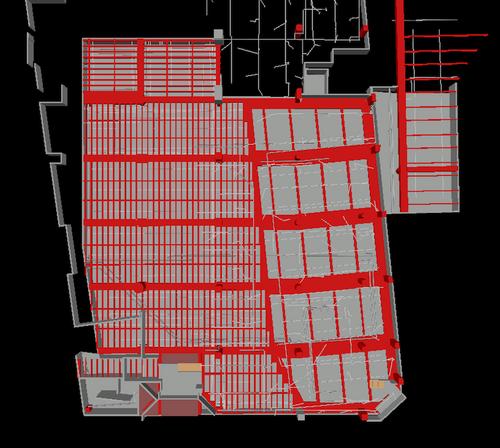retail-scanning-1.png