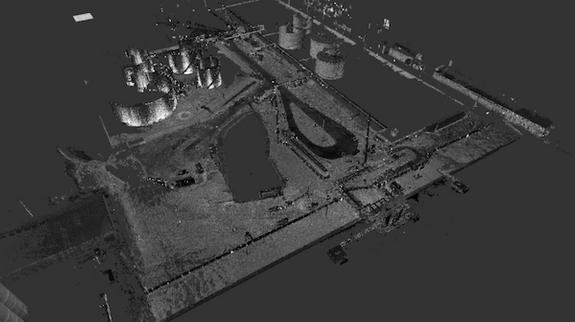 3d-laser-scanning-4.png