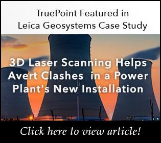 news-leica-article-power-plant.jpg