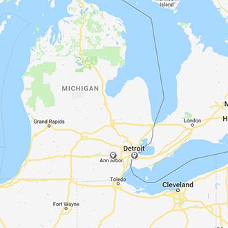 map-michigan.jpg