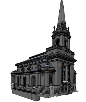 NY_Church6.PNG