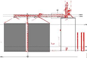 grain-elevator-sample-detail-sheet.jpg