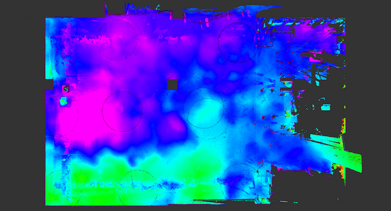 pharmaceutical-lab-Floor-Elevation-Map.png