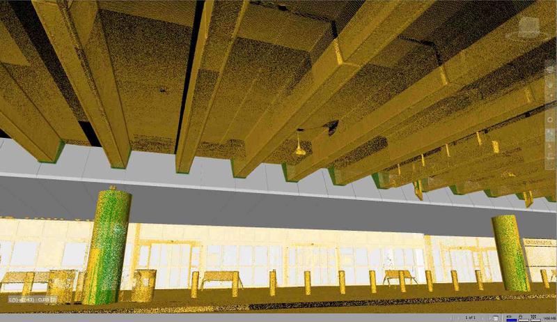 Laser-Scanning-Airport-6.jpg
