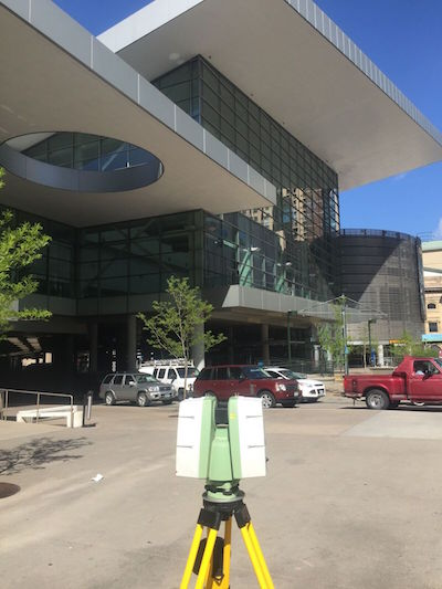 Colorado-Convention-Center.jpg