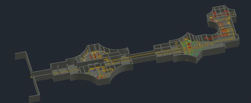 3d-laser-scanning.jpg