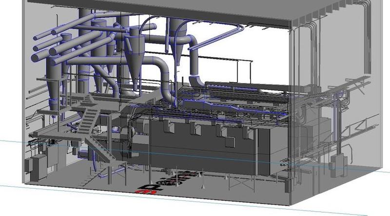 process-tower-2.JPG