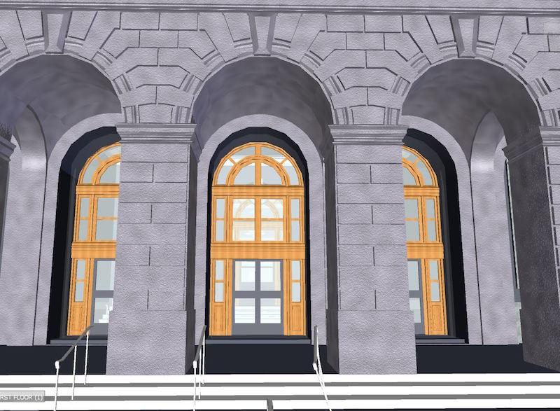 front-doors.png