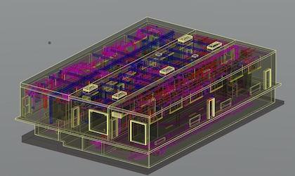 laser-scanning-11.JPG