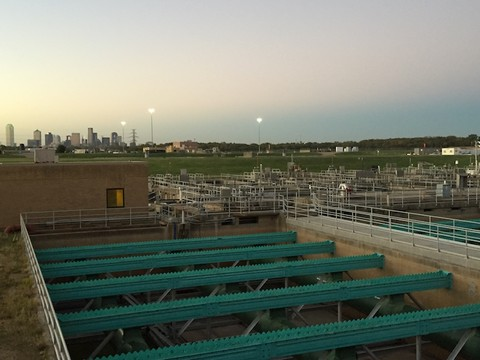 water-teatment-facility-1.jpg