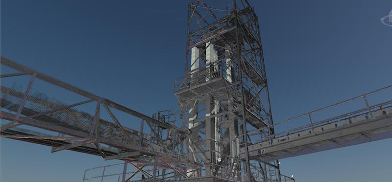 grain-elevator-steel-silo.PNG