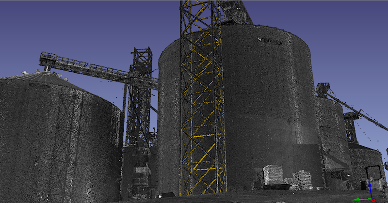 grain-elevator-first-tower.PNG