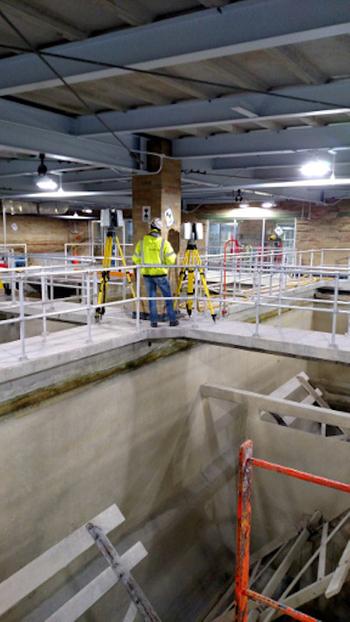 ohio-water-treatment-plant.jpg