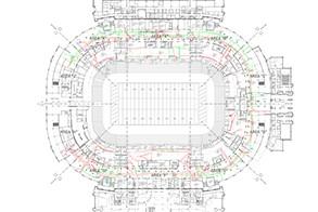 Notre Dame Stadium - GPRS-TOTAL AREA crop.jpg