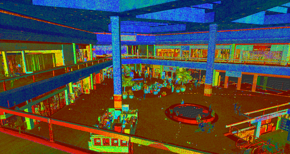 shopping-mall-laser-scanning-9.png