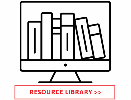 Newsletter Resource Library