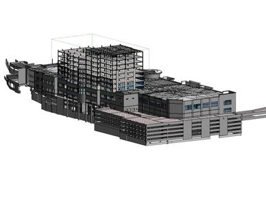 how many floors.jpg