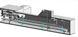 Underground Utility Tunnels2.jpg