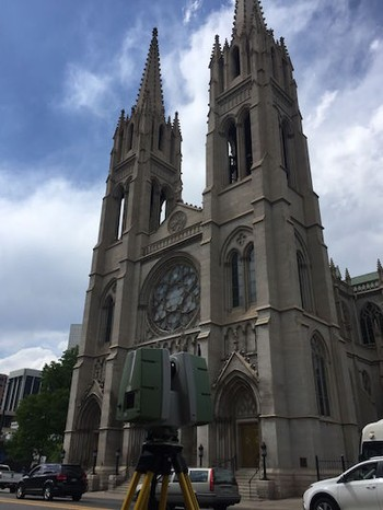 Colorado Cathedral Basilica-of-the-Immaculate-Conception.jpg