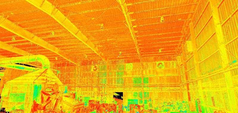 intensity_point_cloud1.jpg