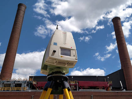 laser-scanning-10.jpg